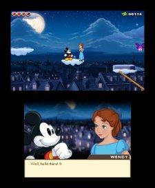 Disney-Epic-Mickey-2-Castle-of-Illusion_15-08-2012_screenshot (17)