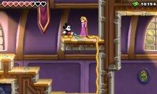 Disney-Epic-Mickey-2-Power-of-Illusion_15-08-2012_screenshot-2