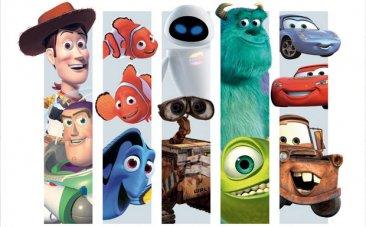 Disney Infinity 240996-d1