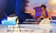 Disney-Magic-Castle-My-Happy-Life_01-07-2013_screenshot-15