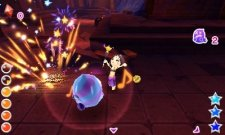 Disney-Magic-Castle-My-Happy-Life_01-07-2013_screenshot-45