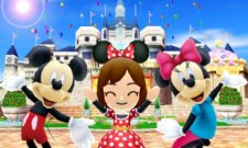 Disney-Magic-Castle-My-Happy-Life_07-03-2013_screenshot-1