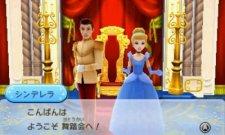 Disney-Magic-Castle-My-Happy-Life_20-04-2013_screenshot-13