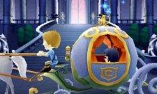 Disney-Magic-Castle-My-Happy-Life_20-04-2013_screenshot-14