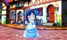 Disney-Magic-Castle-My-Happy-Life_20-04-2013_screenshot-15
