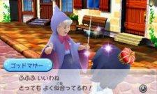 Disney-Magic-Castle-My-Happy-Life_20-04-2013_screenshot-1