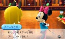 Disney-Magic-Castle-My-Happy-Life_20-04-2013_screenshot-2