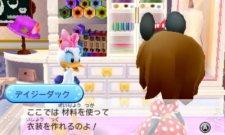 Disney-Magic-Castle-My-Happy-Life_20-04-2013_screenshot-3