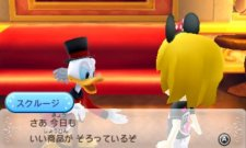 Disney-Magic-Castle-My-Happy-Life_20-04-2013_screenshot-9
