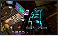 Dj-Hero-3D_1