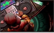Dj-Hero-3D_4