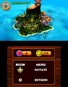 Donkey-Kong-Country-Returns-3D_07-04-2013_screenshot-1