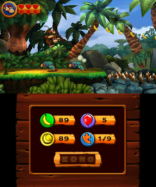 Donkey-Kong-Country-Returns-3D_07-04-2013_screenshot-2