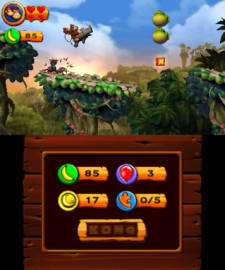 Donkey-Kong-Country-Returns-3D_07-04-2013_screenshot-3