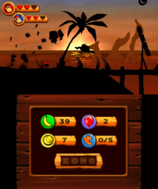 Donkey-Kong-Country-Returns-3D_07-04-2013_screenshot-5