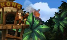 Donkey-Kong-Country-Returns-3D_14-02-2013_screenshot-1