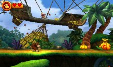 Donkey-Kong-Country-Returns-3D_14-02-2013_screenshot-2