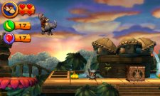 Donkey-Kong-Country-Returns-3D_14-02-2013_screenshot-3