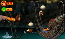 Donkey-Kong-Country-Returns-3D_14-02-2013_screenshot-4