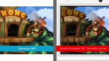 Donkey Kong Country Returns 3D (3)