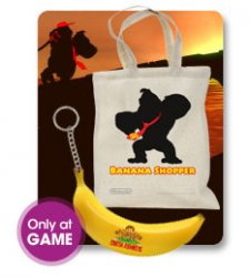 Donkey-Kong-Country-Returns-3D_bonus-2