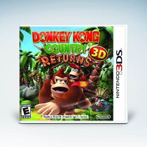 Donkey Kong Country Returns 3D donkey_kong_country_returns_3d_box_art_small