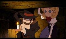Dr Lautrec -  gamescom 2011-0007