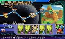 Dragon-Ball-Heroes-Ultimate-Mission_04-01-2013_screenshot-2