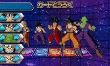 Dragon-Ball-Heroes-Ultimate-Mission_04-01-2013_screenshot-3