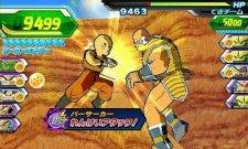 Dragon-Ball-Heroes-Ultimate-Mission_04-01-2013_screenshot-4
