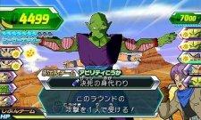 Dragon-Ball-Heroes-Ultimate-Mission_04-01-2013_screenshot-6