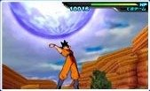 Dragon Ball Heroes Ultimate Mission 20130122_205011