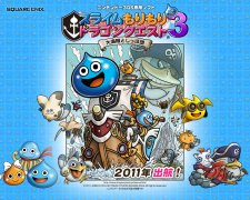 Dragon-Quest-Heroes-Rocket-Slime-3_art-10