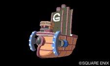 Dragon-Quest-Heroes-Rocket-Slime-3_art-1