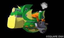 Dragon-Quest-Heroes-Rocket-Slime-3_art-2
