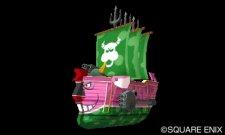 Dragon-Quest-Heroes-Rocket-Slime-3_art-5