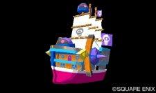 Dragon-Quest-Heroes-Rocket-Slime-3_art-6