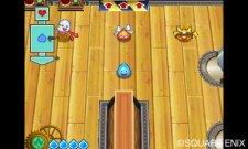 Dragon-Quest-Heroes-Rocket-Slime-3_screenshot-10
