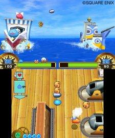 Dragon-Quest-Heroes-Rocket-Slime-3_screenshot-11