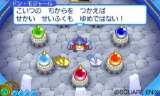 Dragon-Quest-Heroes-Rocket-Slime-3_screenshot-15