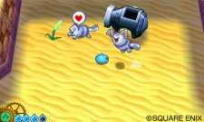 Dragon-Quest-Heroes-Rocket-Slime-3_screenshot-18