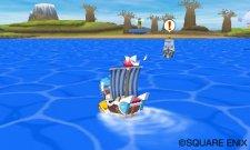 Dragon-Quest-Heroes-Rocket-Slime-3_screenshot-1