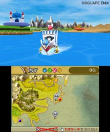 dragon-quest-heroes-rocket-slime-3-screenshot_2011-03-28-04
