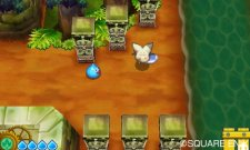 Dragon-Quest-Heroes-Rocket-Slime-3_screenshot-21