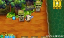 Dragon-Quest-Heroes-Rocket-Slime-3_screenshot-22
