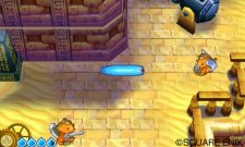Dragon-Quest-Heroes-Rocket-Slime-3_screenshot-23