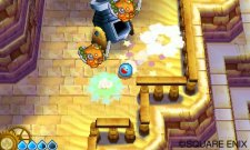 Dragon-Quest-Heroes-Rocket-Slime-3_screenshot-25
