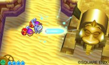 Dragon-Quest-Heroes-Rocket-Slime-3_screenshot-26
