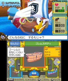 Dragon-Quest-Heroes-Rocket-Slime-3_screenshot-2