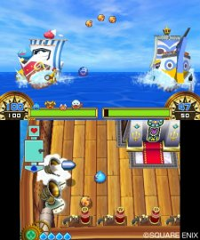Dragon-Quest-Heroes-Rocket-Slime-3_screenshot-3